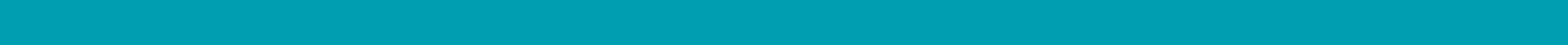 m2i-bg-2800×81