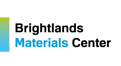 Logo-Brightlands-Materials-Center