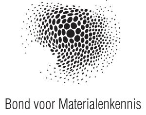 BvM logo M2i-site
