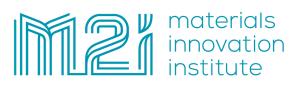 M2i Logo RGB - high res