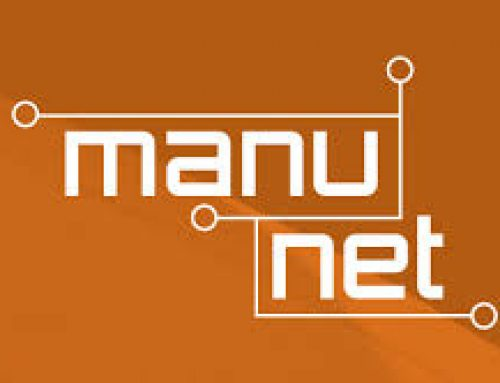 MANUNET III – ERA-NET on Manufacturing technologies