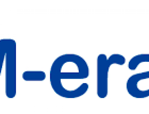 ERA-NET CO-FUND on Materials Research and Innovation