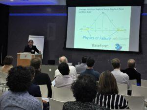 Symposium: Nano and Micro Scale Damage in Metals
