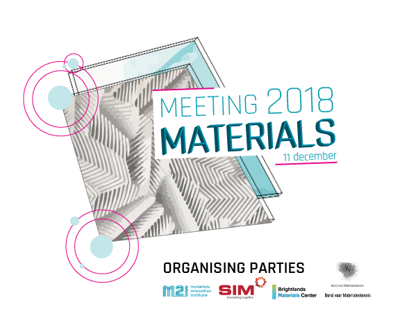 Meeting Materials incl partners