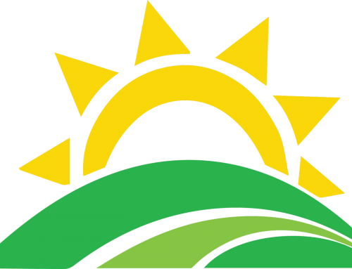 SUNRISE – Solar Energy for a Circular Economy